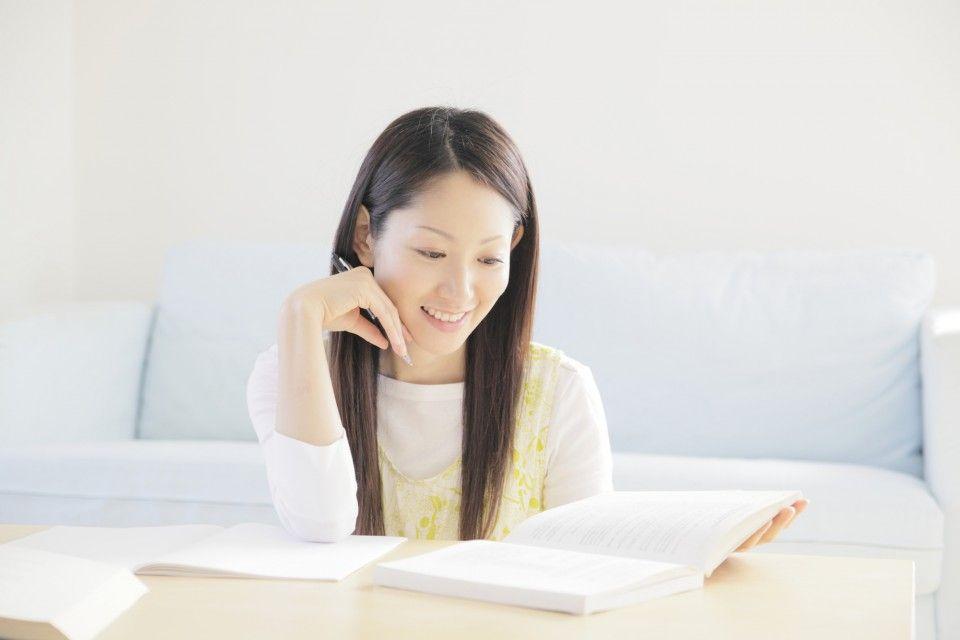 4.保育士になるためのオススメ勉強法