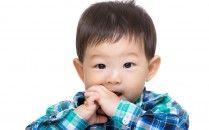 噛みつき癖のある子どもには、どう対応したらいい?