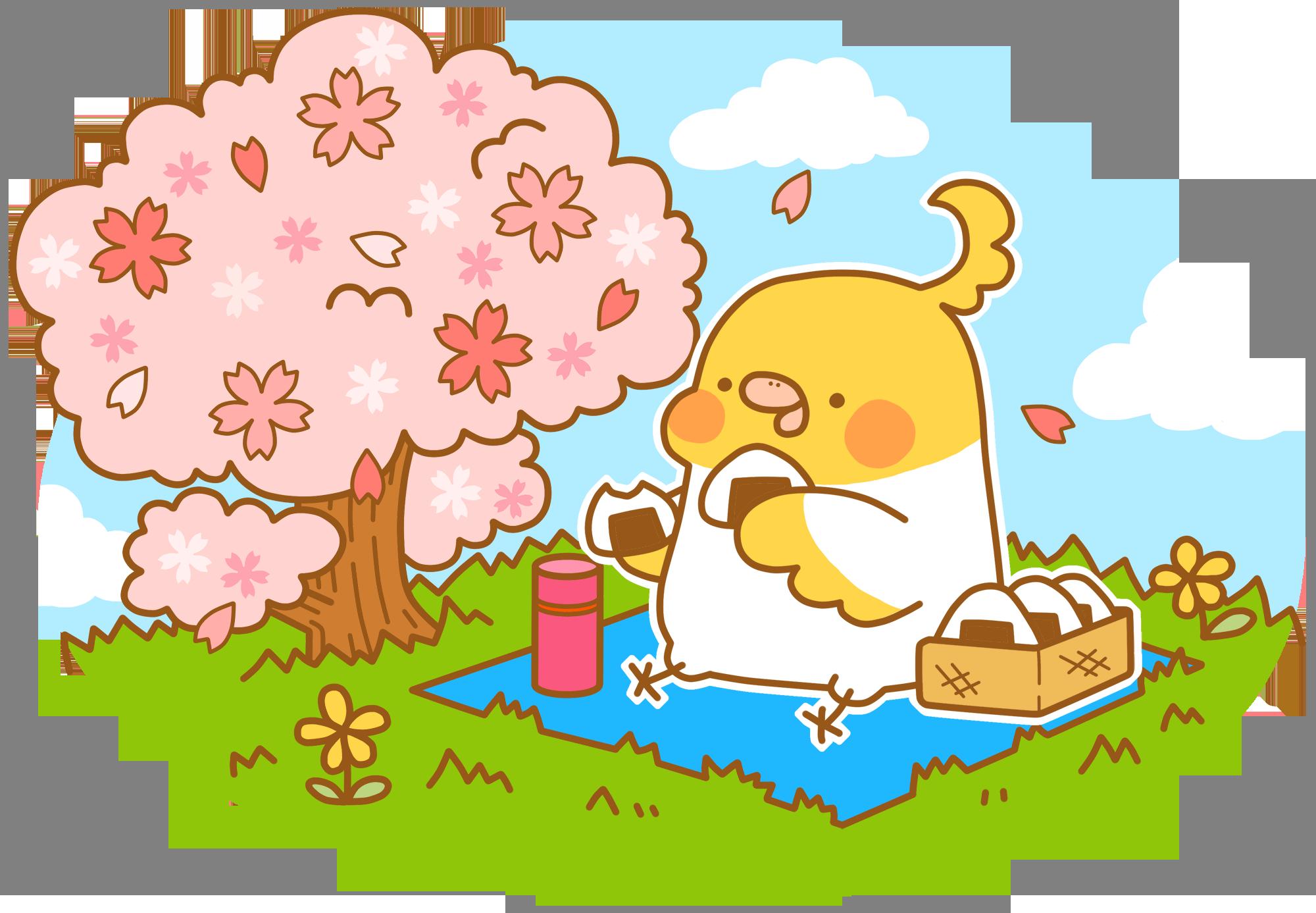 広告用カット05_春