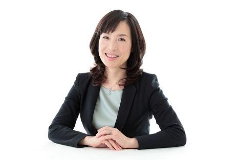 戸田久実理事2017 (1)